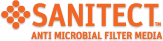 logo-sanitect