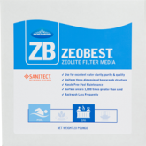 product-zb-zeobest1-165x165